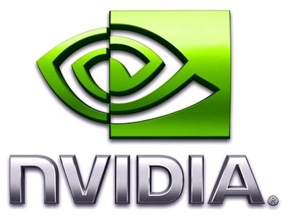 NVIDIA GeForce Desktop WHQL + For Notebooks 341.95