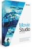 SONY Vegas Movie Studio Platinum
