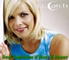 C.C. Catch - Great Compilation Of Mixes DJ Manaev (2016) MP3