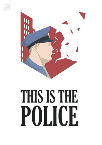This Is the Police торрент