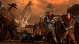 Red Faction: Armageddon - Complete Edition