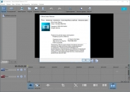 MAGIX Movie Studio Platinum