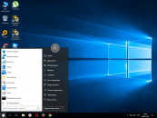 Windows 10 TIB ������