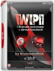 WPI by Rockmetall666