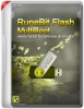 RuneBit Flash MultiBoot USB