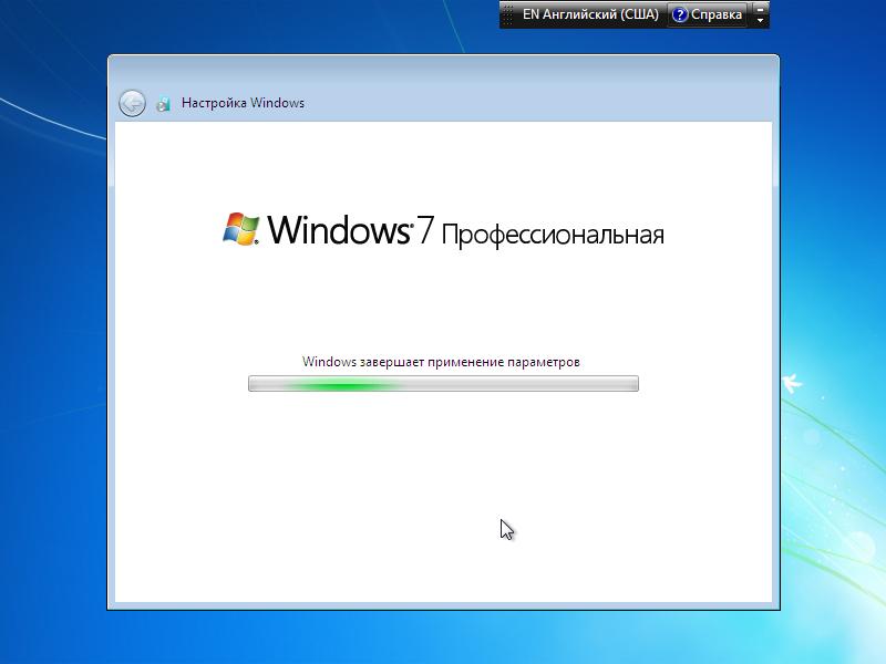 windows 7 professional x64 оригинальный образ скачать торрент