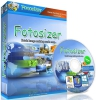 Fotosizer Professional Edition