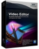 Wondershre Video Editor