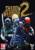 Shadow Warrior 2: Deluxe Edition