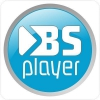 BS.Player Pro