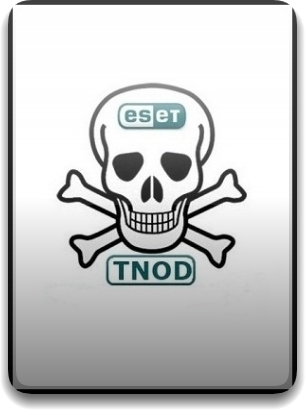 TNod User & Password Finder