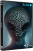 XCOM 2: Digital Deluxe Edition + Long War 2