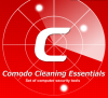 Comodo Cleaning Essential