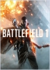 Battlefield 1: Digital Deluxe Edition [Update 3]