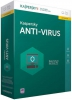 Kaspersky Anti-Virus 2018 Technical Release