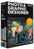 Xara Photo & Graphic Designer 365