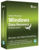 Stellar Phoenix Windows Data Recovery Pro