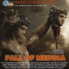 VA - Fall Of Medusa: Hard Classic Rock