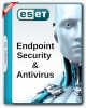 ESET Endpoint Security / Antivirus