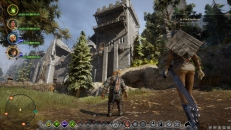Dragon Age: Inquisition - Digital Deluxe Edition