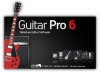 Guitar Pro + Soundbanks