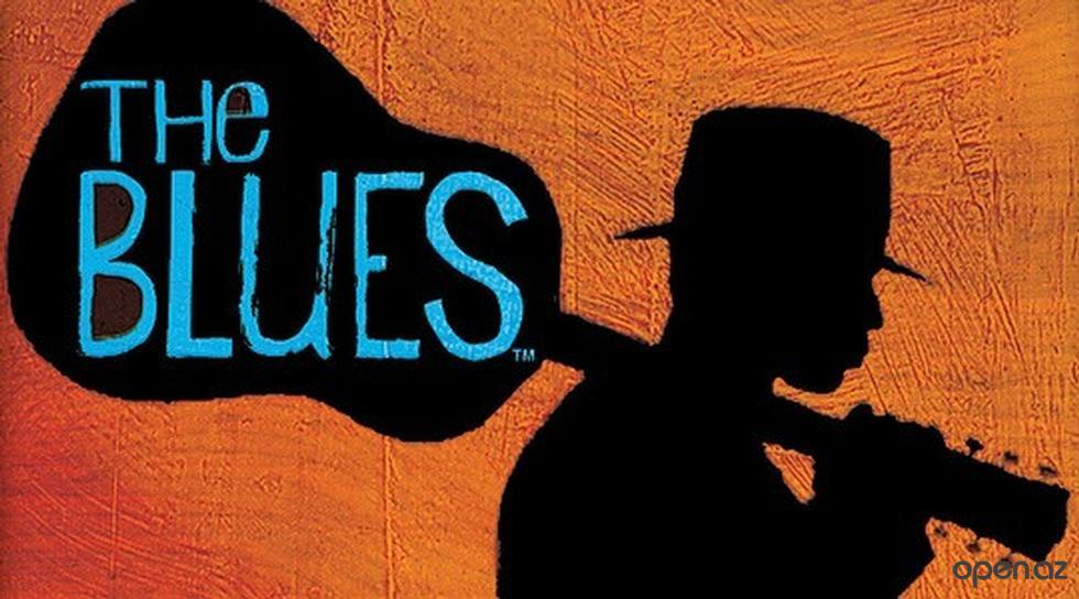 Prado blues band скачать mp3 320