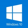 Microsoft Windows 10 Business editions