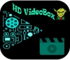 HD VideoBox Plus