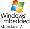 Windows Embedded Standard 7 SP1 'Turbo II'