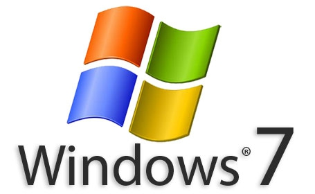 Windows Embedded Standard 7 SP1 'Нармуль 2'
