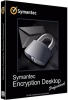 Symantec Encryption Desktop Professional