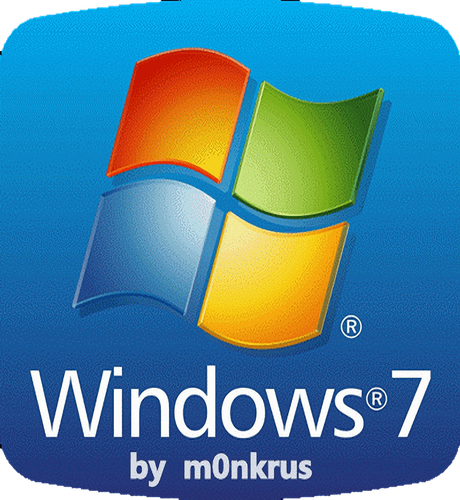 Windows 7 SP1 x86/x64 AIO Activated