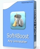 Soft4Boost Any Uninstaller