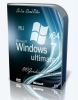 Microsoft Windows 7 Ultimate Ru x64 SP1 7DB